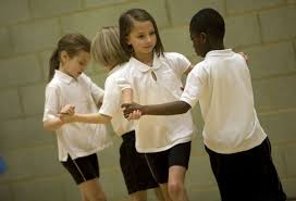 Physical education, physical activity and school sport briefing paper