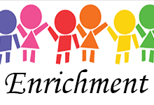 SATs or Summer enrichment opportunities